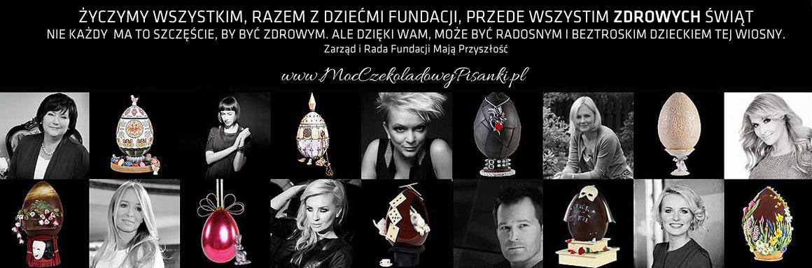 http://mocczekoladowejpisanki.pl/