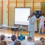 _2014-06-09_ZS.Kaszczorze_nagroda Dzien z Przyjacielem z Afryki_p.Komba-1318