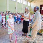 _2014-06-09_ZS.Kaszczorze_nagroda Dzien z Przyjacielem z Afryki_p.Komba-1357