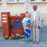 _2014-06-09_ZS.Kaszczorze_nagroda Dzien z Przyjacielem z Afryki_p.Komba-1371