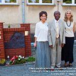 _2014-06-09_ZS.Kaszczorze_nagroda Dzien z Przyjacielem z Afryki_p.Komba-1377