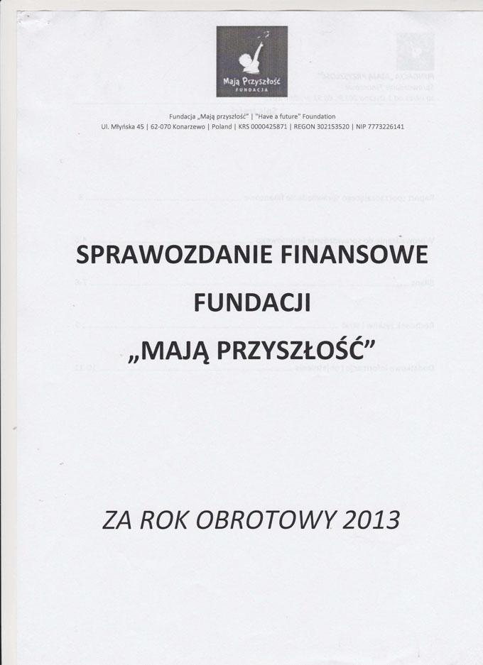 _FMP-sprawozdanie finansowe  za 2013r_Page_01