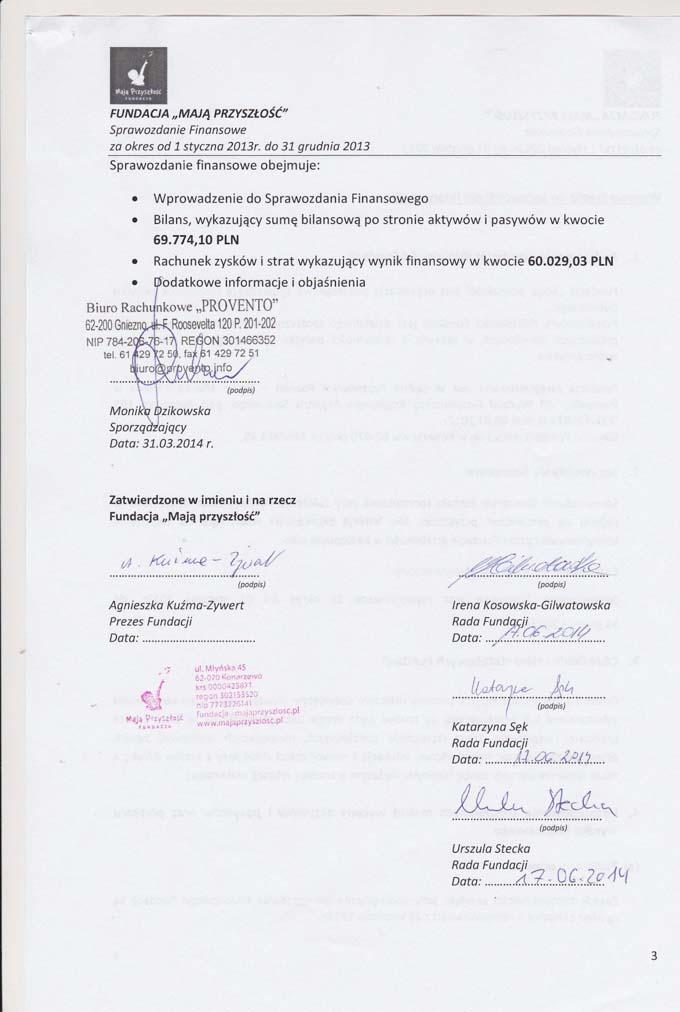 _FMP-sprawozdanie finansowe  za 2013r_Page_03