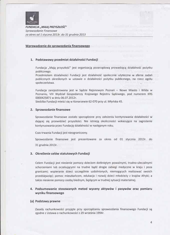 _FMP-sprawozdanie finansowe  za 2013r_Page_04