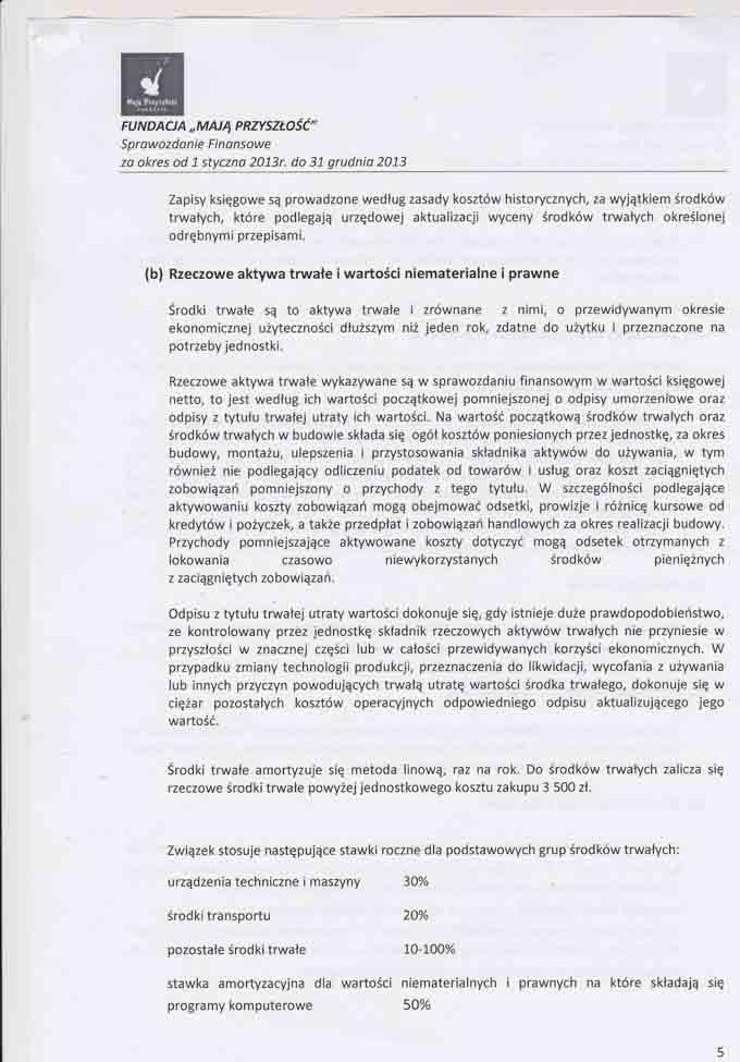 _FMP-sprawozdanie finansowe  za 2013r_Page_05