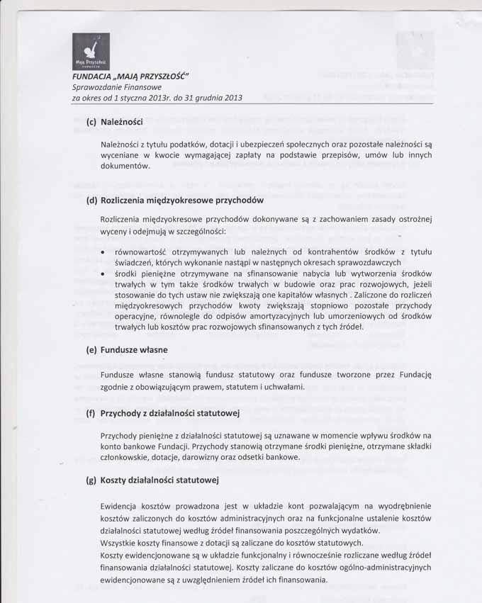_FMP-sprawozdanie finansowe  za 2013r_Page_06