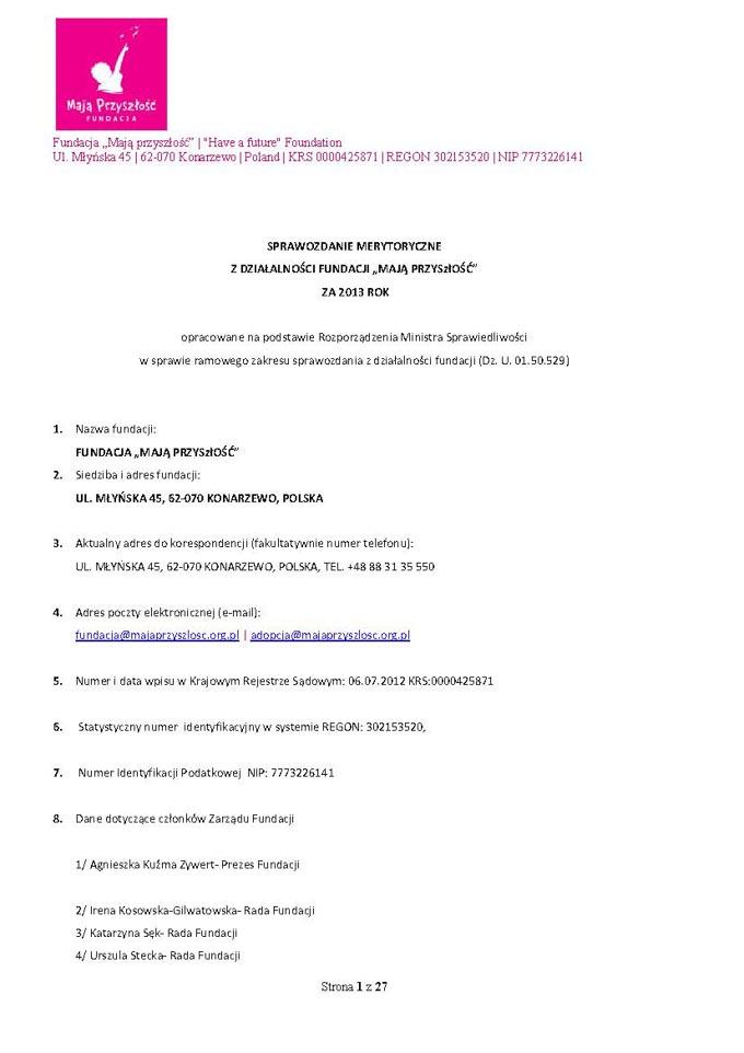 _FMP_sprawozdanie merytoryczne za 2013_Page_01