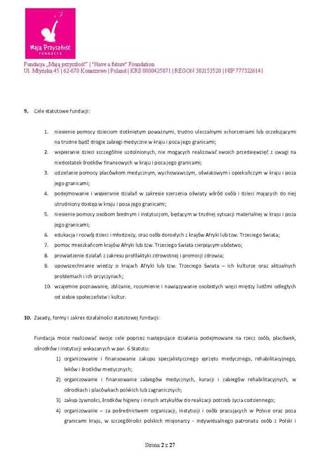 _FMP_sprawozdanie merytoryczne za 2013_Page_02