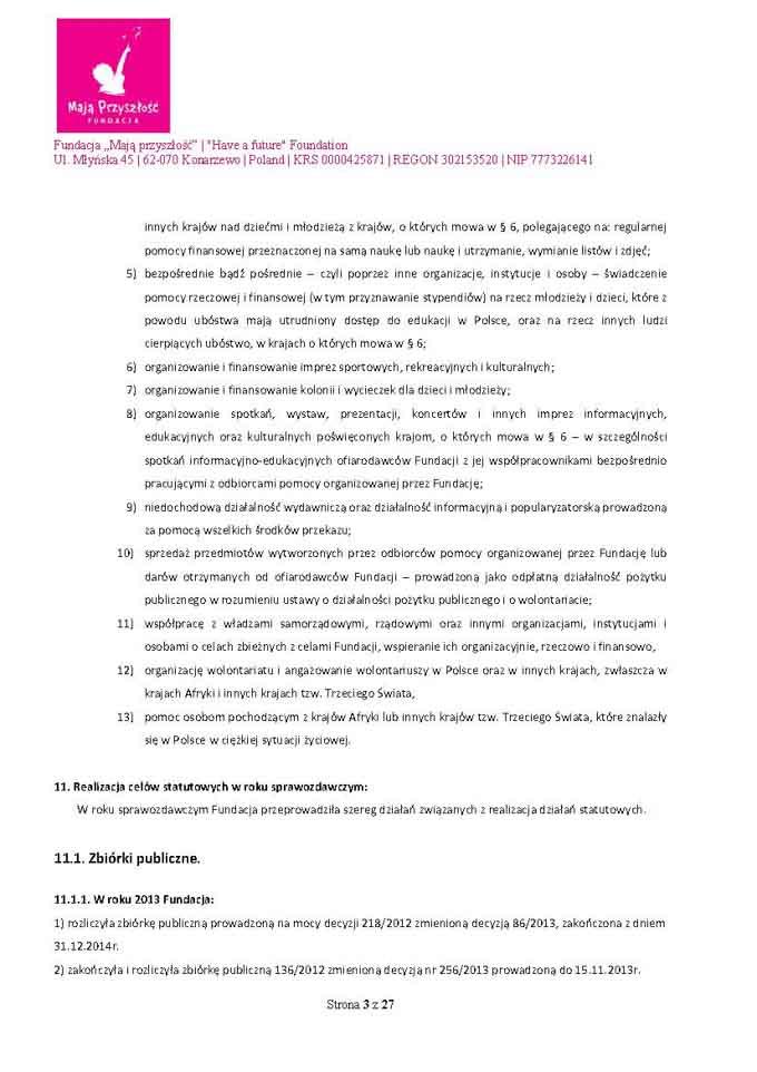 _FMP_sprawozdanie merytoryczne za 2013_Page_03
