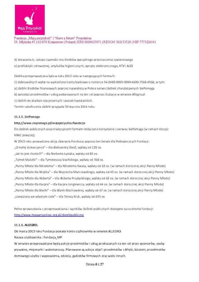 _FMP_sprawozdanie merytoryczne za 2013_Page_06