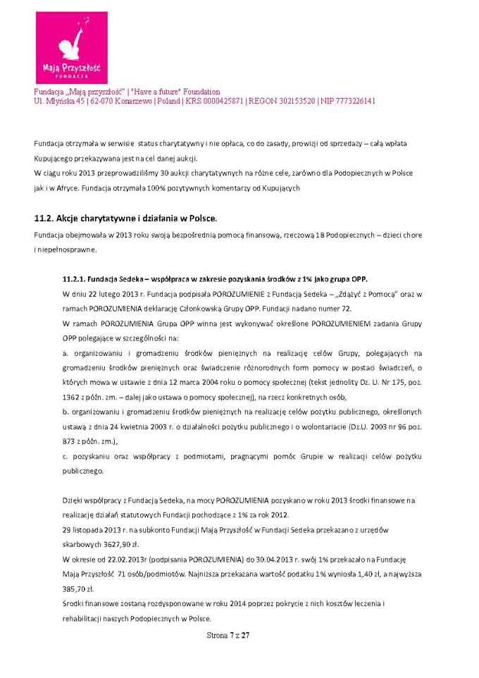 _FMP_sprawozdanie merytoryczne za 2013_Page_07