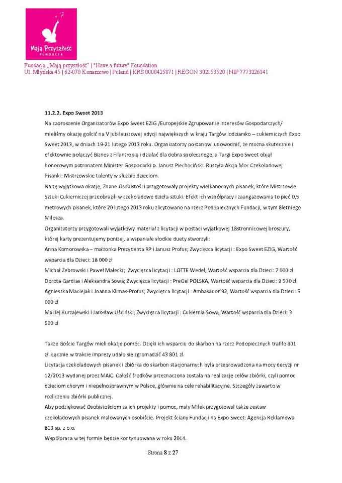 _FMP_sprawozdanie merytoryczne za 2013_Page_08