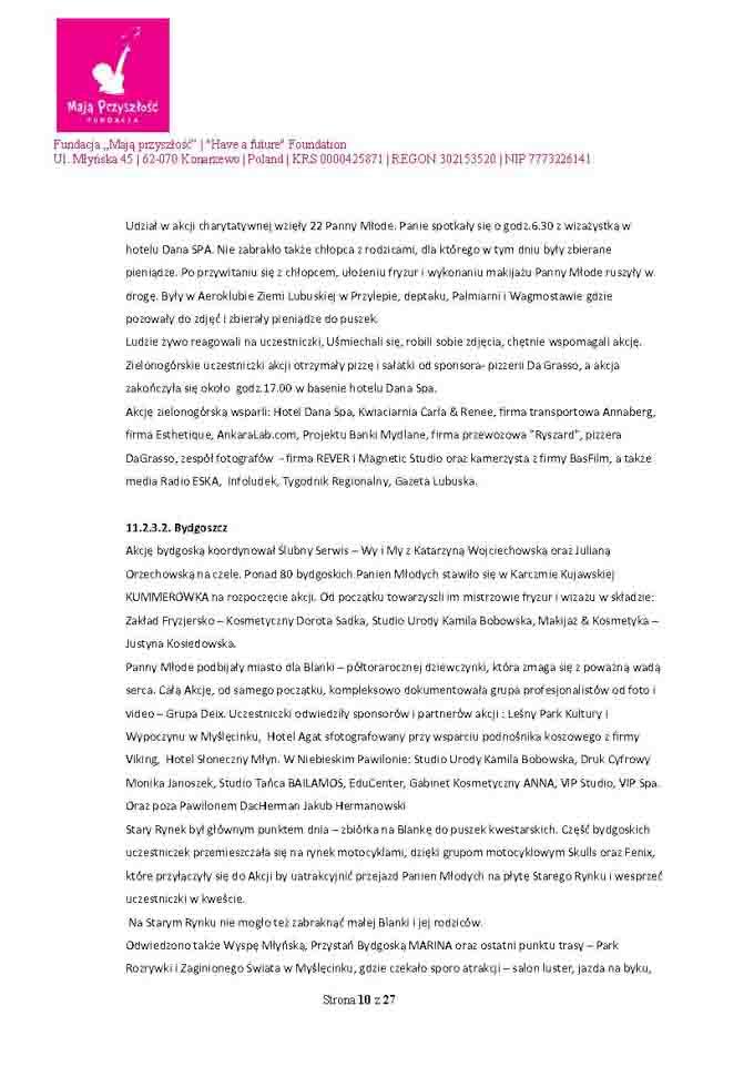 _FMP_sprawozdanie merytoryczne za 2013_Page_10