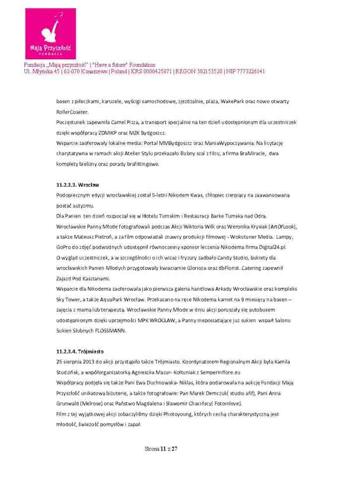 _FMP_sprawozdanie merytoryczne za 2013_Page_11