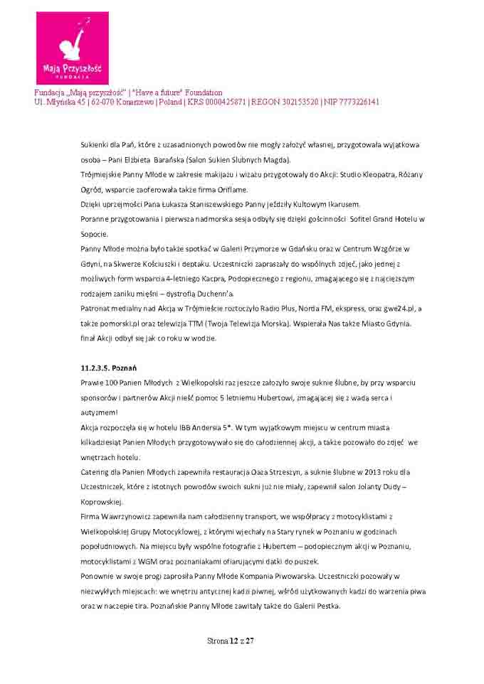_FMP_sprawozdanie merytoryczne za 2013_Page_12