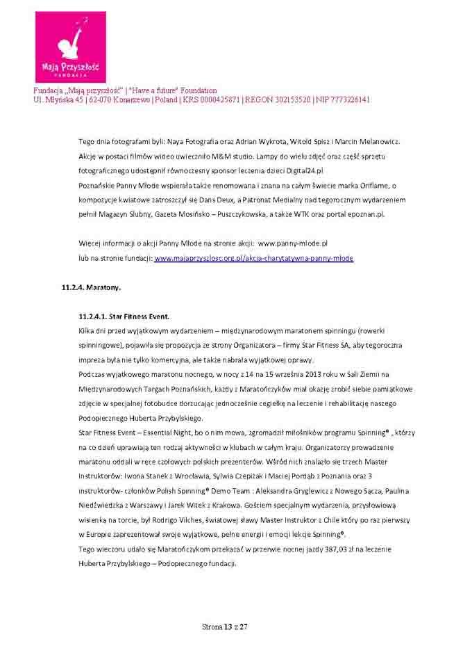 _FMP_sprawozdanie merytoryczne za 2013_Page_13