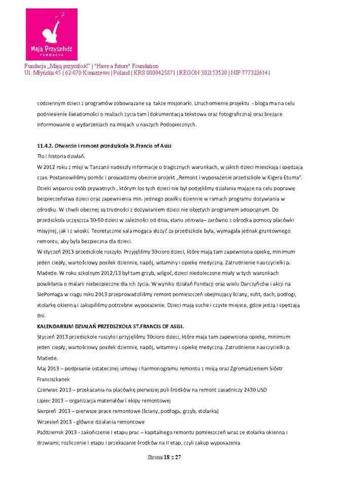 _FMP_sprawozdanie merytoryczne za 2013_Page_18