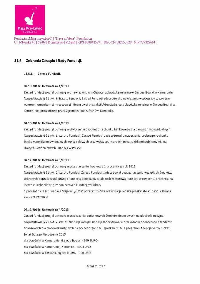 _FMP_sprawozdanie merytoryczne za 2013_Page_23