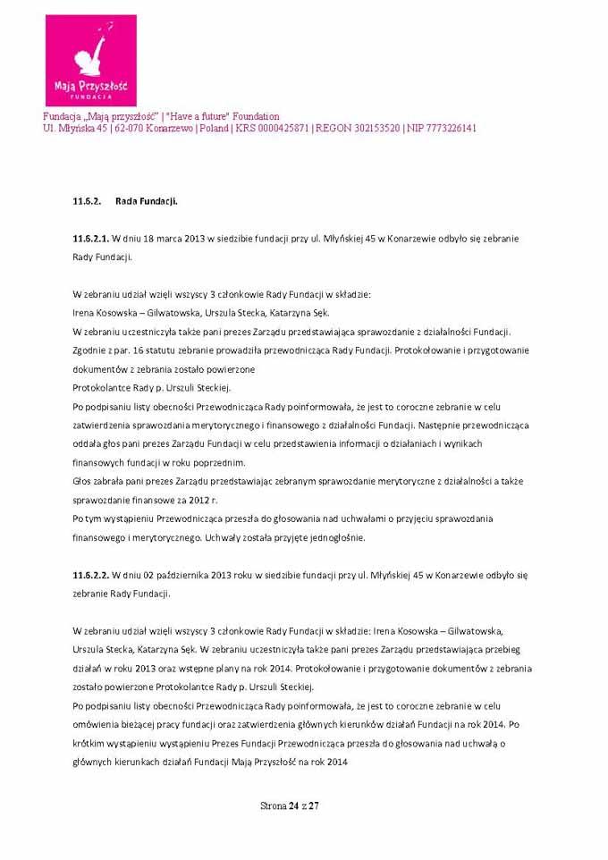 _FMP_sprawozdanie merytoryczne za 2013_Page_24