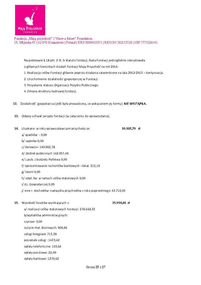 _FMP_sprawozdanie merytoryczne za 2013_Page_25