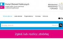 zbiorki.gov.pl
