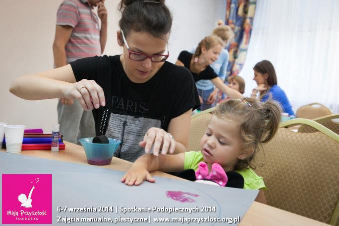 _2014-09_spotkanie podoppiecznych Fundacji Maja Przyszlosc_IMG_6453