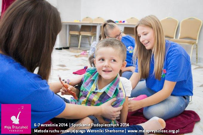 _2014-09_spotkanie podoppiecznych Fundacji Maja Przyszlosc_IMG_6493