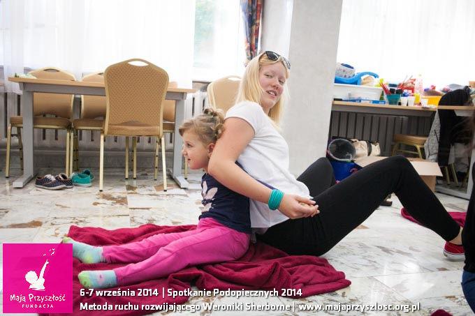 _2014-09_spotkanie podoppiecznych Fundacji Maja Przyszlosc_IMG_6502