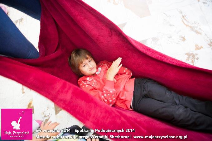 _2014-09_spotkanie podoppiecznych Fundacji Maja Przyszlosc_IMG_6562