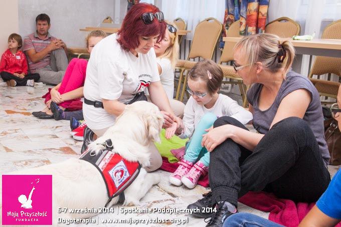 _2014-09_spotkanie podoppiecznych Fundacji Maja Przyszlosc_IMG_6594