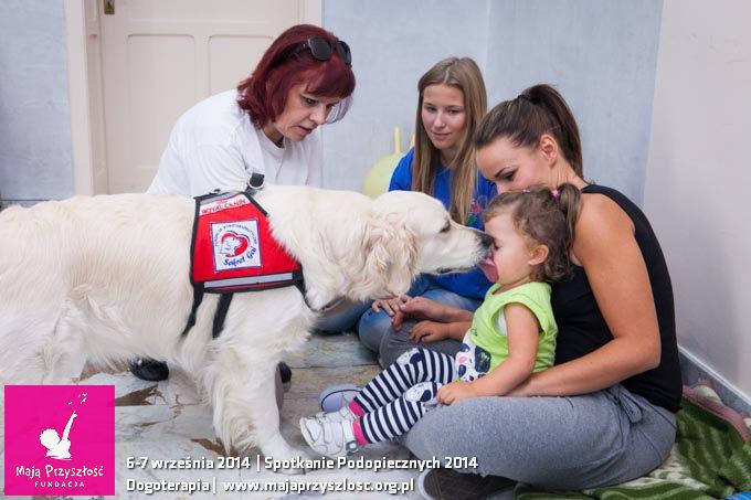 _2014-09_spotkanie podoppiecznych Fundacji Maja Przyszlosc_IMG_6604