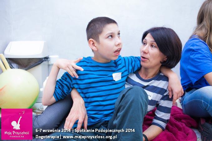 _2014-09_spotkanie podoppiecznych Fundacji Maja Przyszlosc_IMG_6623