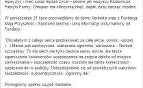 FB FF 1.08.2014