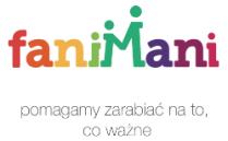 fanimani_pomagamy_250