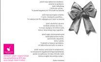 zyeczenia_boze-narodzenie-2014-fundacja-maja-przyszlosc