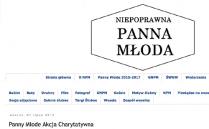 media-o-nas_2015-07-21_Niepoprawna-PAnna-Mloda-2
