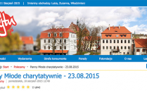 2015-08-10_hejtu.pl_-(1)