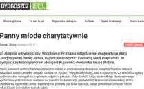 2015-08-20_bydgoszcz_inaczej_media2