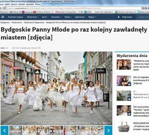 PM 2015_naszemiasto_20150827