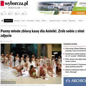 PM 2015_wyborcza.pl_20150823