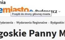 Print Bydgoszcz nasze
