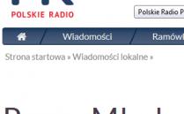 Print Radio PIK