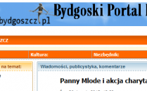 Print bydgoski