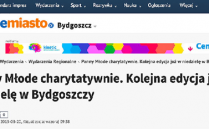 media-20.08.2015_bydgoszcz