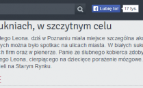 print wtk