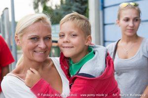 Panny Mlode 2015 Poznan_-fot.Marcin Melanowicz-4763
