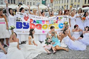 Panny Mlode Bydgoszcz 2015 fot.GRupaDEix-_FUE6569