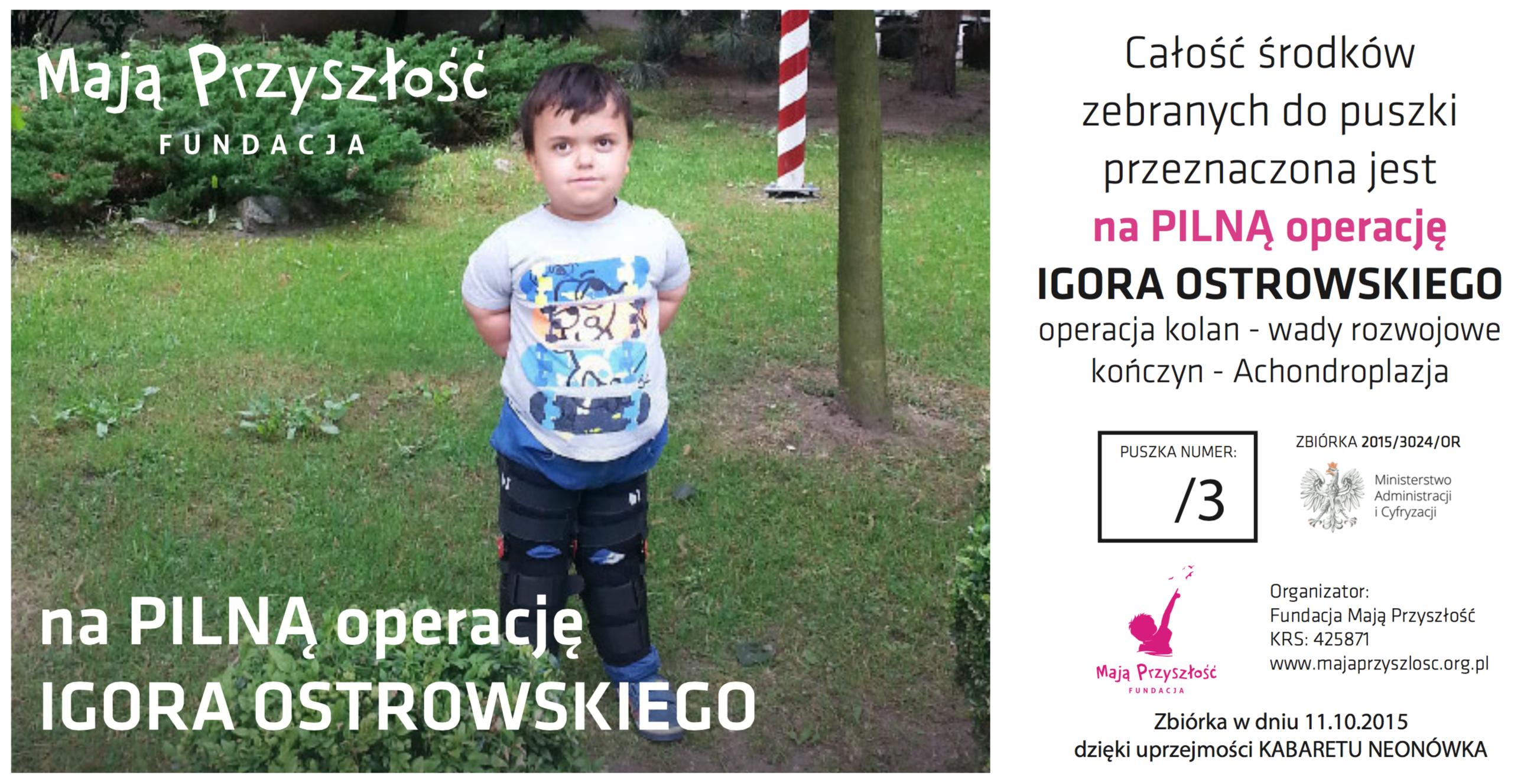 kabaret-neonowka-wroclaw-igor-ostrowski-2015-01