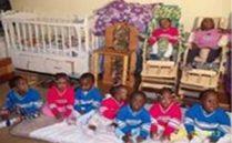 nakuru-kenia-sierocinien-fundacja-maja-przyszlosc