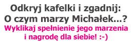 Kafelki-Michalka-klikaj-zgaduj-wygraj